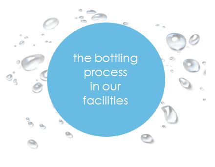 facilities view information bottled